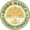 Dobó Katica Nyugdíjas Szervezet